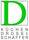 firmenliste bds gewerbeverein backnang netzwerk f r. Black Bedroom Furniture Sets. Home Design Ideas