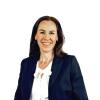 C. Sauer Immobilien Sabine Sauer